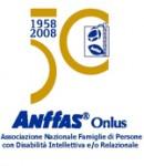 anffas-onlus