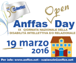 banner_openday-01